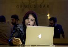 Лекарство для MacBook Pro: как решить проблемы с ноутбуком Apple