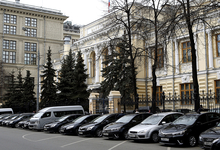Долги растут. Россияне будут брать больше микрокредитов