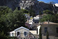 Районы и пригороды Афин: где купить недвижимость для инвестиций