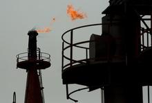 Цена гордости — $1 млрд. Украина оценила ущерб от прекращения закупок газа у России