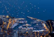Играть по-крупному: как стать гражданином Монако
