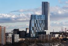 Москва манящая. Жители каких регионов ищут квартиру в столице