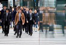 Дело жизни. Как заслужить уважение японских партнеров