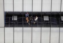 Бизнес в стиле research: какие приемы управления предприниматели могут «подсмотреть» у ученых