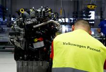 Спасти Германию: BMW,Daimler и Volkswagen потратят €500 млн на модернизацию дизельных автомобилей