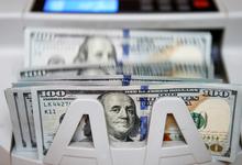Защита доллара. Как спасти валютные вклады россиян в случае санкций