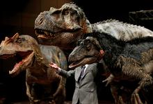 Не повторить судьбу динозавров: зачем стартапы и корпоративные венчурные фонды друг другу