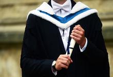 «Корочка» для топа: как правильно выбирать выпускников