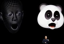 Маска, я вас знаю. Новинки Apple оценили разработчики приложения дополненной реальности «Маскарад»
