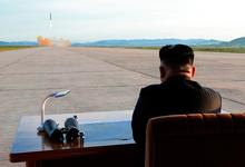 Отложенный эффект: наказала ли Москва Северную Корею за ракетно-ядерный авантюризм