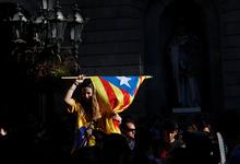 Мятежная Каталония. Как выборы загнали вопрос о независимости в тупик