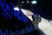 Лишний посредник. Что не так с попыткой регулирования криптовалют в России