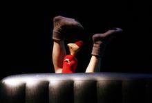 Кукольный театр: как манипулировать своими сотрудниками