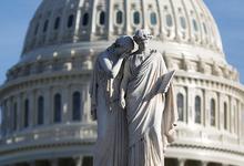 Судный день. США готовятся объявить олигархов из «кремлевского доклада»