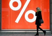 Контрабанда или шопинг. Как таможня отслеживает дорогие покупки россиян
