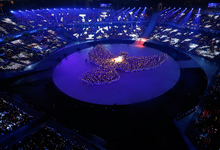 Военное положение: пять причин смотреть Олимпиаду в Корее