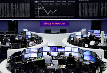 Инвестиции без границ. Как получить доступ к иностранным биржам из России