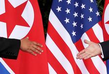 Ядерный тупик. Почему Северная Корея не поверила Трампу