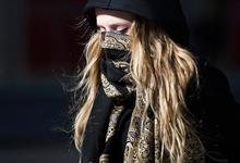 Проклятие холодов. Почему Россия упорно не переселяется на юг