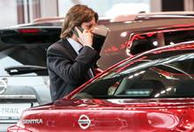Выехали из бюджета: недорогие автомобили прибавили в цене
