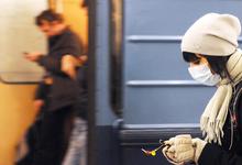 Эпидемия и МКАД: московский грипп не похож на провинциальный