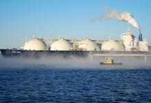 Капитальное вложение. Что влияет на стоимость нефтегазовых компаний