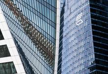 Кредиты станут дешевле. Сбербанк и ВТБ снизили ставки