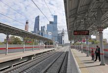 Деньги за землю. Кому заплатят за строительство наземного метро в Москве