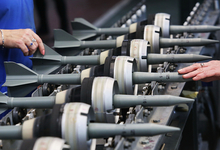 Оборона в банке: почему отрасль ВПК стала токсичной