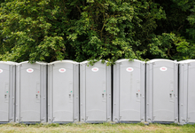 Санкции и туалеты. Ремонт канализации в Вашингтоне застопорился из-за насосов Вексельберга