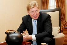 От «мягких валют» ктитану: как «финансист Чемезова» стал миллиардером