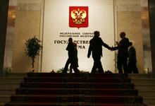 Перехитрить эволюцию. Поможет ли изменение конституции российской экономике