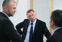 У кого есть $1 млрд? В «кремлевский доклад» вошли все миллиардеры из списка Forbes