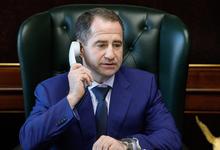 Минский преемник. Зачем Путину нужен новый посол в Белоруссии