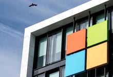 Технологии дороже нефти: рыночная стоимость Microsoft впервые за 17 лет вернулась к $600 млрд