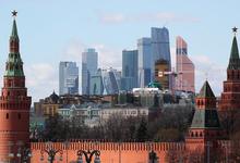 Чиновников уплотнили. Шесть министерств переезжают в «Москва-Сити»