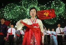 «Северная Корея» Олега Кирьянова и другие книги августа. Выбор Forbes