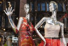 Ярмарки возвращаются. Как неизвестные бренды привлекают посетителей в торговые центры