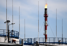 Стокгольмский синдром. Возможна ли новая газовая война с Украиной