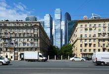Москва — это навсегда? Реально ли перенести столицу России в другой город