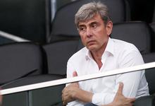 Миллиардер Сергей Галицкий продает акции «Магнита» и покидает компанию