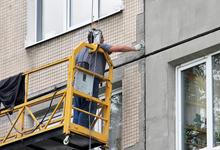 Обновление жилья. Как устроен капитальный ремонт в России