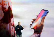 К ноябрю адаптируются: мнение разработчика об iPhone X