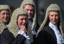 Буква закона. Юристы из Москвы хотят сделать доступными услуги адвоката