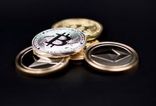 Контрольная работа: кто будет регулировать выпуск криптовалют