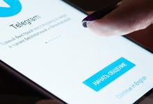 Взяли деньгами: завершится ли штрафом в 800 000 рублей история с отказом Telegram работать с ФСБ