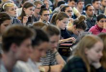 Виртуальный университет. Почему государство выделяет 2 млрд рублей АСИ на онлайн-обучение