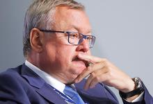 Это — война. Глава ВТБ о санкциях, приватизации и желании Запада сместить Путина