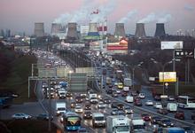 Богачи и дороги: решат ли платные полосы проблему пробок