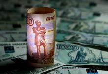 Бонды на черный день. Владельцы новых еврооблигаций России смогут получать купоны в рублях